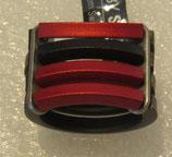 RING - 700114/3