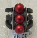 RING - 700074