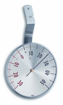 FENSTER-THERMOMETER - 14.5003