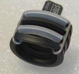 RING - 700114/2