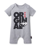 Baby Strampelanzug Größe 80/86, GTI Kollektion