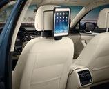 Halter für Apple iPad Mini 1-3
