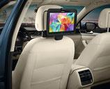 """Halter für Samsung Galaxy Tab 3/4 10.1"""""""