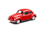Käfer Spielzeugauto