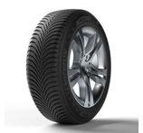 205/55 R16 91H Michelin Alpin 5