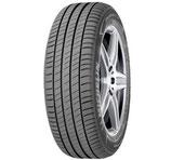 205/55 R16 91W Michelin Primacy 3