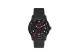 GTI Armband-Uhr