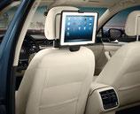 Halter für Apple iPad