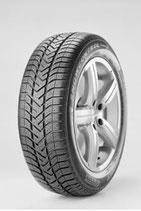 205/55 R16 91H Pirelli Snowcontrol Serie 3