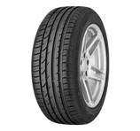 225/50 R17 XL 98H Continental Premium Contact 2 ContiSeal (AirStop)