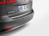 Volkswagen Original Schutzleiste für Heckklappe