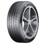 225/45 R17 91Y Continental Premium Contact 6
