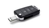 """USB-Stick """"Volkswagen Schlüssel"""""""
