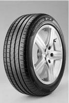 235/45 R17 94W Pirelli Cinturato P7 Seal Inside (AirStop)
