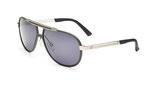 Sonnenbrille R