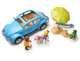 VW Käfer von Playmobil, Heritage Kollektion