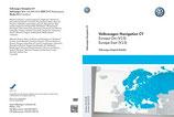 "Navigations-DVD-Rom ""CY Europa Ost"" (V13)"