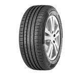 195/65 R15 91V Continental Premium Contact 5