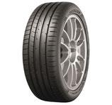 225/40 R18 XL 92Y/ZR Dunlop Sport Maxx RT 2