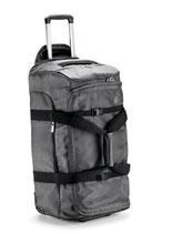 Reisetasche auf Rollen
