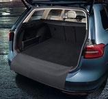 Volkswagen Original Kofferraumwendematte