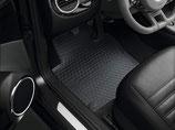 Volkswagen Original Allwettermatte