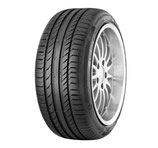 235/45 R18 94W Continental Sport Contact 5 ContiSeal (AirStop)