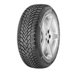205/55 R16 91H Continental WinterContact TS 850