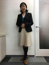 新【RxFit】ハイソックス コットン&MF[新商品]