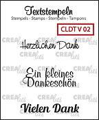 CLDTV 02
