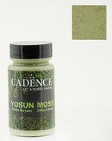 Cadence moss licht