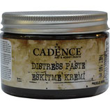 Cadence Distress Paste  DP 1300 Ground Espresso 150ml
