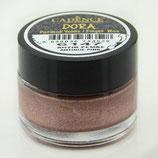 Cadence Dora wax Antiek roze