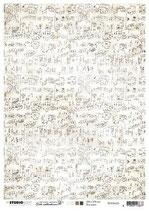 Jenine's Mindful rijstpapier RICE05