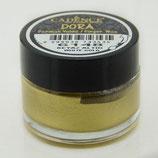 Cadence Dora wax Wit goud