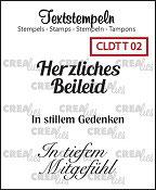 CLDTT 02