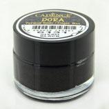 Cadence Dora wax Zwart
