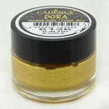 Cadence Dora wax Rijk goud