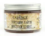 Cadence Distress Paste  DP 1306 Antiek Maroon  150ml