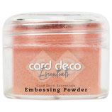 Card Deco Essentials - Embossing Powder Tutti 30 Gr