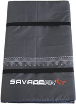Savage Gear - Unhooking Mat