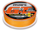 VARIVAS AVANI GT Max Power Plus Orange - 300mt