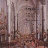 Orgelmusik an St. Michaelis zu Lüneburg