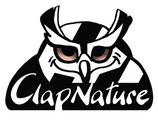 Cotisation Membre ClapNature