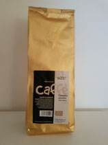 geZZ! Caffè Classico, 500g, gemahlen