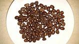 Caffè No. 002 Waldkaffee Äthiopien, ganze Bohne