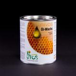 BIVOS Öl-Wachs 0,75l