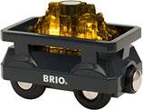 Goldwagen