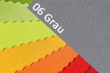 Wendesattelschoner 06 Grau