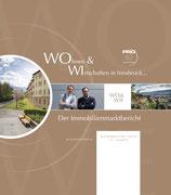 2020 - WOhnen & WIrtschaften in Innsbruck
